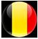 https://www.airius.solutions/wp-content/uploads/Belgium.png