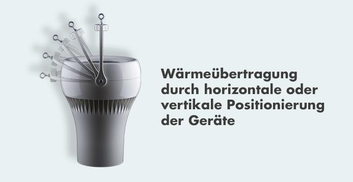 https://www.airius.solutions/wp-content/uploads/DE_Recuperation-chaleur.jpg