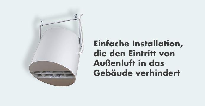 https://www.airius.solutions/wp-content/uploads/DE_Rideau-air.jpg