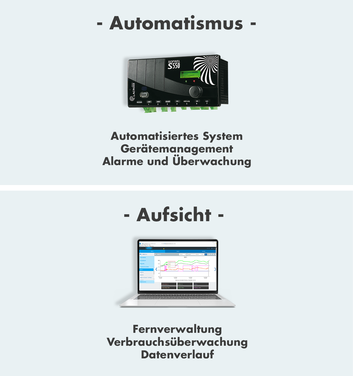 https://www.airius.solutions/wp-content/uploads/DE_automatisme-supervision-mobile.png