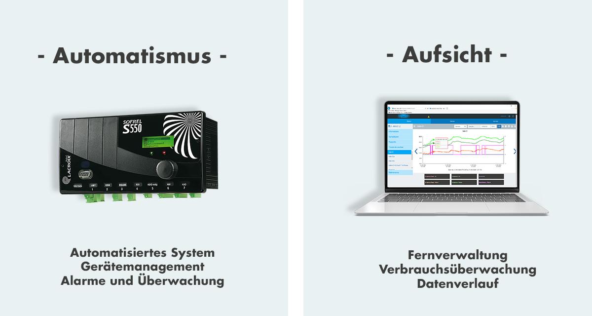 https://www.airius.solutions/wp-content/uploads/DE_automatisme-supervision-ombre.png