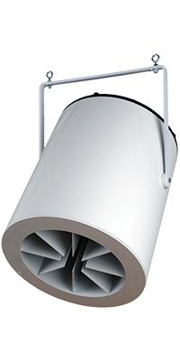 https://www.airius.solutions/wp-content/uploads/Designer-Series-Model-50-EC.jpg