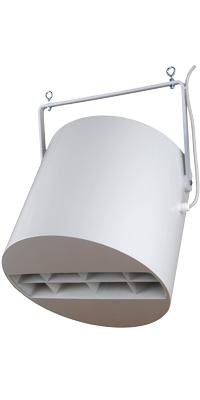 https://www.airius.solutions/wp-content/uploads/Designer-Series-Model-Narrow.jpg