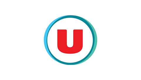 https://www.airius.solutions/wp-content/uploads/Hyper-U-1.jpg