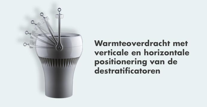 https://www.airius.solutions/wp-content/uploads/NL_Recuperation-chaleur.jpg