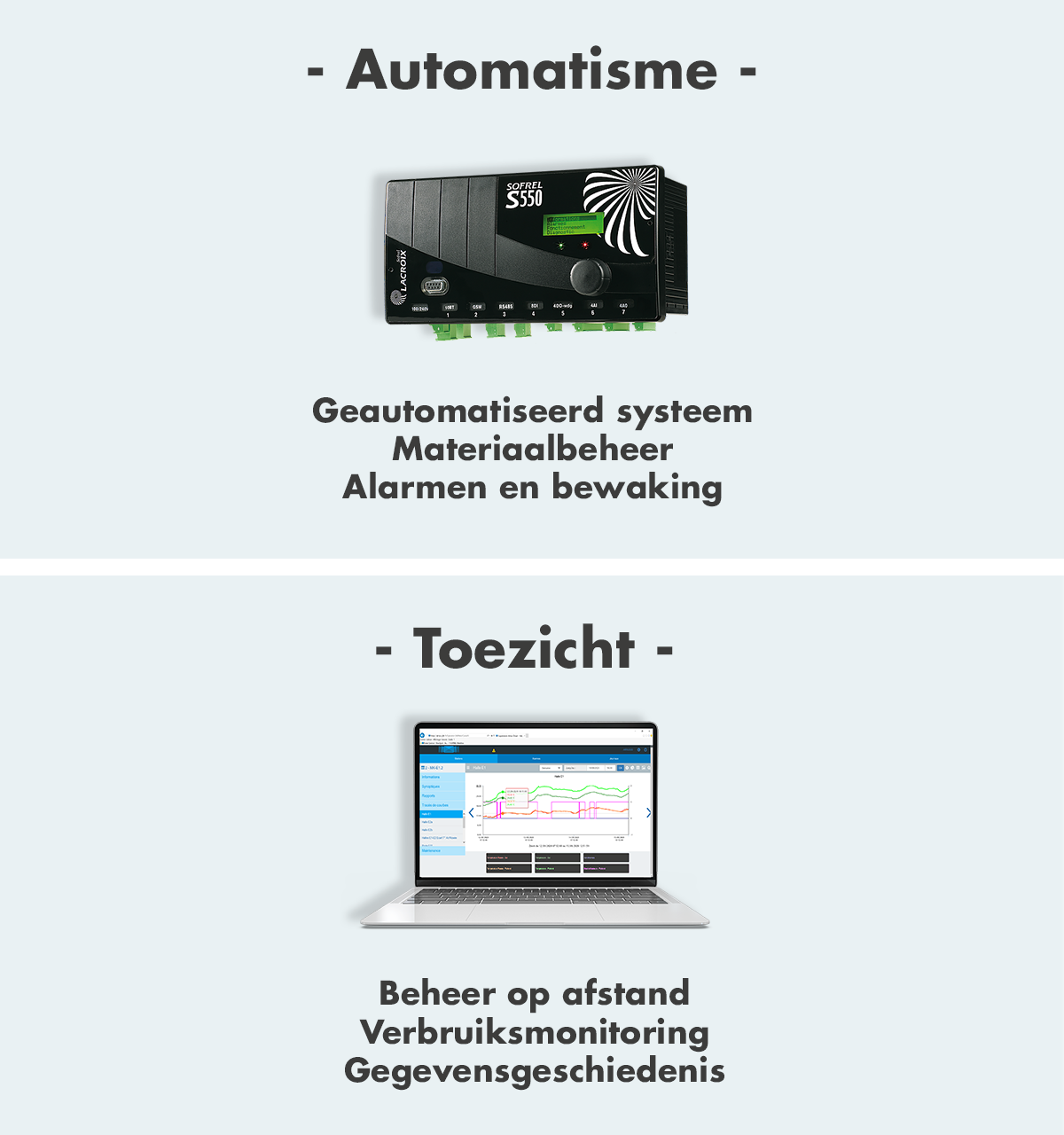 https://www.airius.solutions/wp-content/uploads/NL_automatisme-supervision_mobile.png