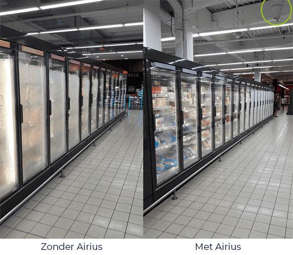 https://www.airius.solutions/wp-content/uploads/NL_sans-avec-2.jpg