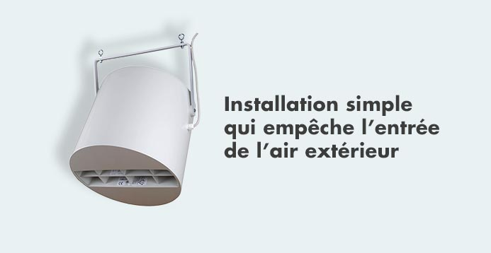 https://www.airius.solutions/wp-content/uploads/Rideau-air.jpg