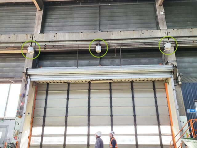 https://www.airius.solutions/wp-content/uploads/Surveillance-des-portes-Rideau-du-air.jpg