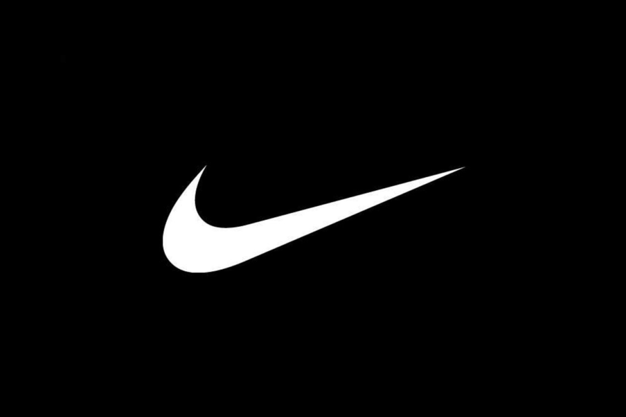 https://www.airius.solutions/wp-content/uploads/airius-installation-nike-anvers-1280x853.png