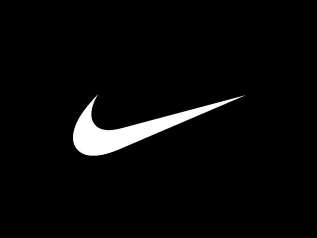 https://www.airius.solutions/wp-content/uploads/airius-installation-nike-anvers-640x480.png