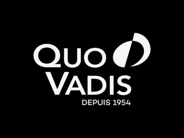 https://www.airius.solutions/wp-content/uploads/airius-quo-vadis-640x480.png
