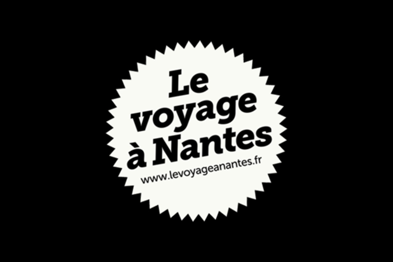 https://www.airius.solutions/wp-content/uploads/airius-voyage-a-nantes-1-1280x853.png