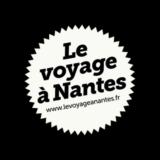 Airius Voyage A Nantes 1 160x160