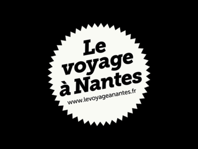https://www.airius.solutions/wp-content/uploads/airius-voyage-a-nantes-1-640x480.png