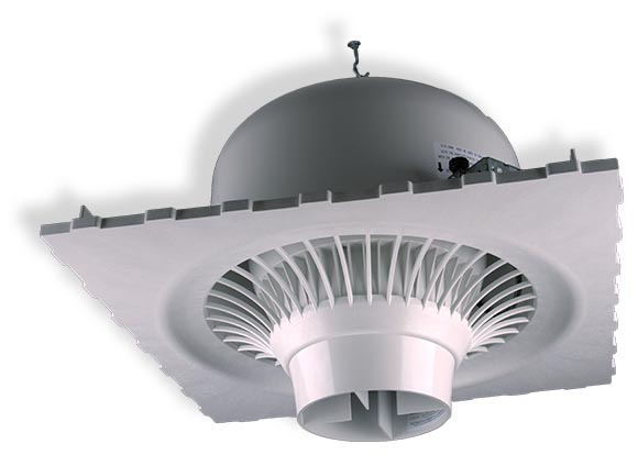 https://www.airius.solutions/wp-content/uploads/faux-plafond-ombre.jpg