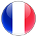https://www.airius.solutions/wp-content/uploads/france.png
