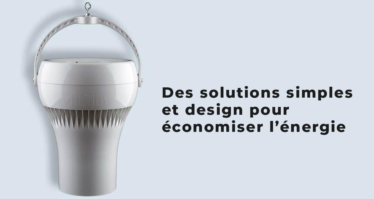https://www.airius.solutions/wp-content/uploads/inner-destratl.jpg