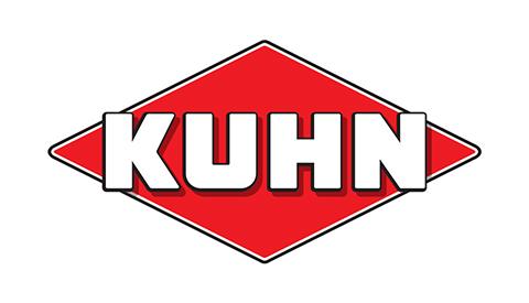 https://www.airius.solutions/wp-content/uploads/kuhn-1.jpg