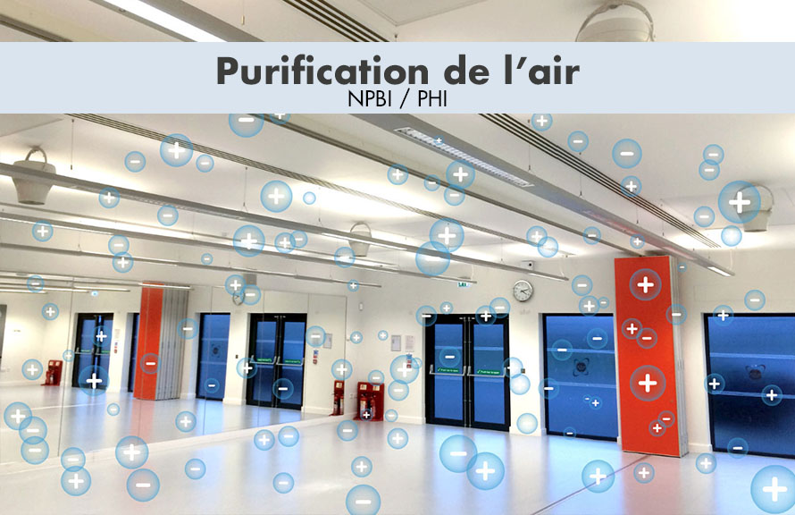 https://www.airius.solutions/wp-content/uploads/purification_home-1.jpg