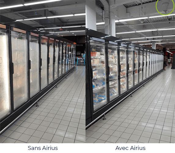 https://www.airius.solutions/wp-content/uploads/sans-avec-2.jpg