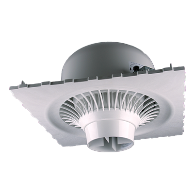https://www.airius.solutions/wp-content/uploads/slider-faux-plafond-1-320x320.png