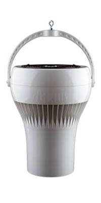 https://www.airius.solutions/wp-content/uploads/standard-series-12m-1.jpg