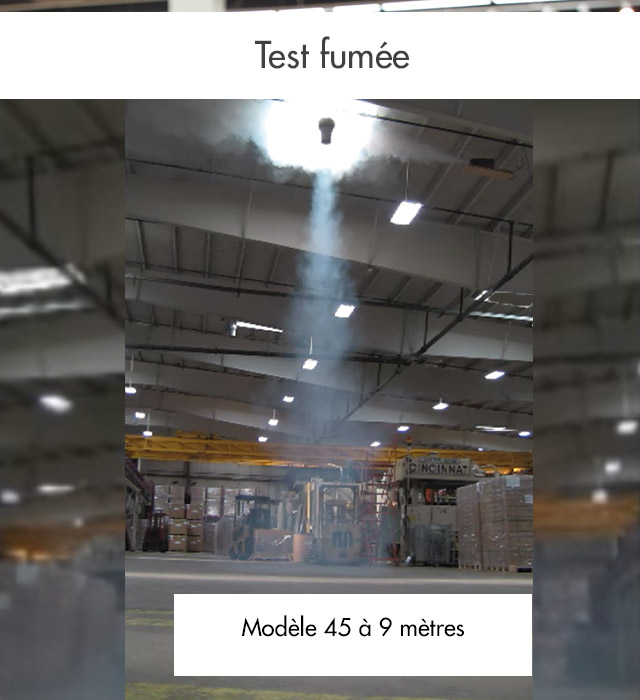 https://www.airius.solutions/wp-content/uploads/temmoignages-fumee.jpg