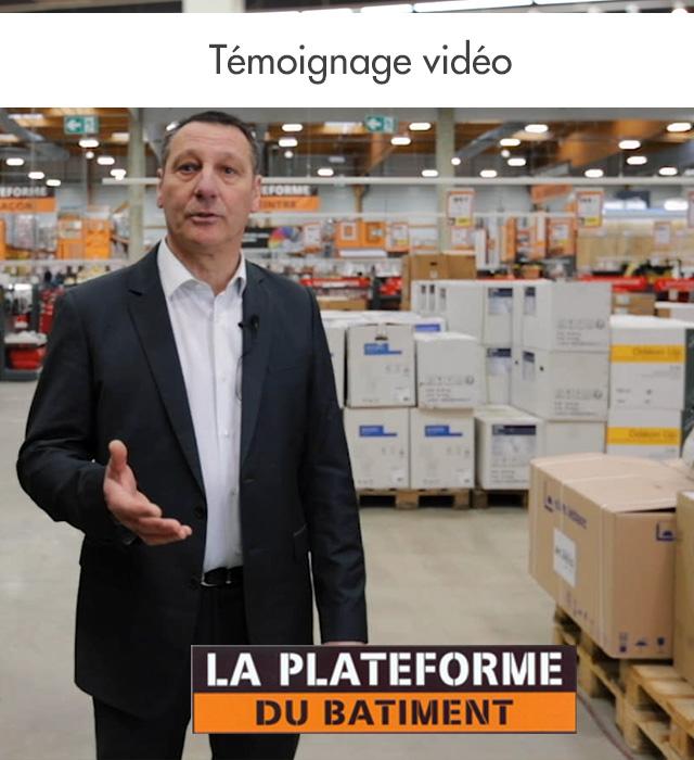 https://www.airius.solutions/wp-content/uploads/temoignage_plateforme.jpg